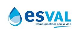 Nuevo Logo Esval